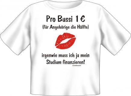 Fun Collection T-Shirt Baby-Shirt Baby Shirt Geschenk Auswahl lustig bedruckt - Vorschau 5