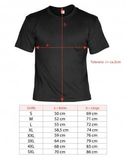 Geburtstag T-Shirt - 100% Premium Vintage seit 60 Jahren Fun Shirt Geschenk - Vorschau 2
