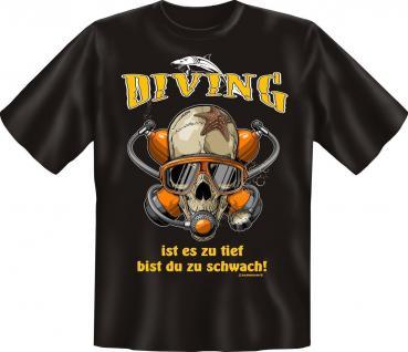 Fun Collection T-Shirt Sport Fussball Eishockey Shirt Geschenk Auswahl bedruckt - Vorschau 2