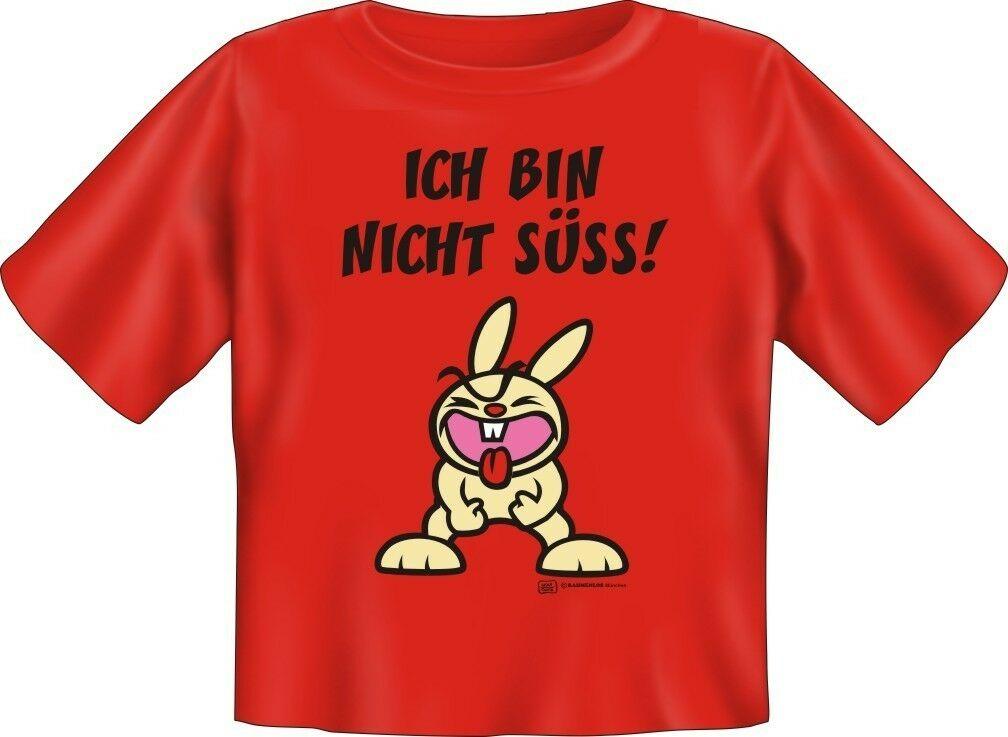 Baby T-Shirt bedruckt Schlafräuber