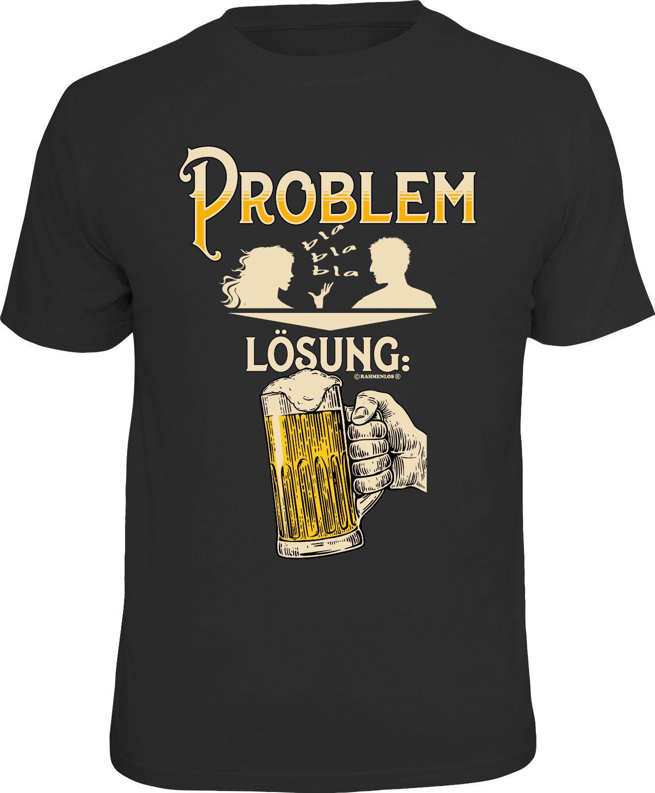 Witzige T-Shirts Für Männer