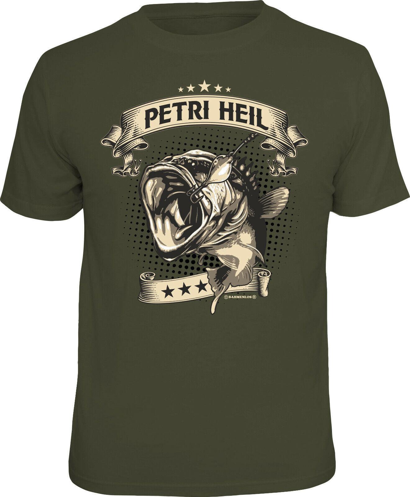 Spaß T Shirts Für Männer