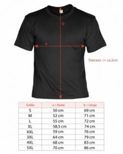 Geburtstag T-Shirt - 40 Jahre 100% Premium Vintage seit 1981 Fun Shirt Geschenk - Vorschau 2