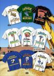 Fun Collection T-Shirt Beruf Handwerk Geschenk Auswahl Arbeits Shirts bedruckt