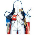 Grillschürzen - Napoleon
