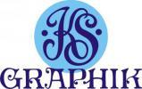 Logo von KS Graphik