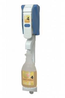 Dosing Care Brightwell Manuelle Dosierungseinheit für 5 - 20 ml
