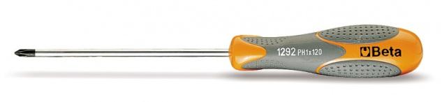 Beta Schraubendreher für Phillips®-Schrauben 1292