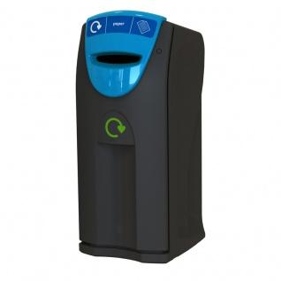 Maxi Envirobin mit Papieröffnung, 140 Liter - Vorschau