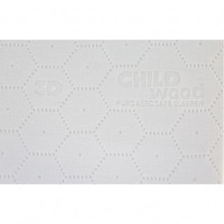 Childhome Puro Aero Safe Sleeper Matratze - Vorschau 3