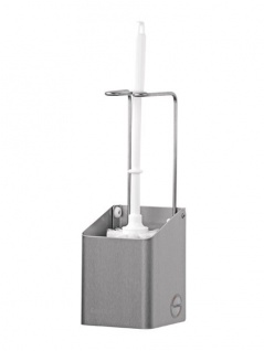 Ophardt SanTRAL WBU 2 WC-Bürstenhalter