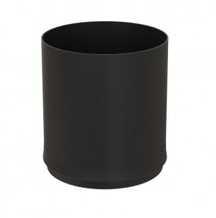 EcoAce Basis, 41 Liter Schwarz