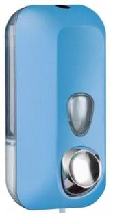 Marplast Seifen-Spender MP714 0, 55L Colored Edition aus Kunststoff nachfüllbar - Vorschau 1