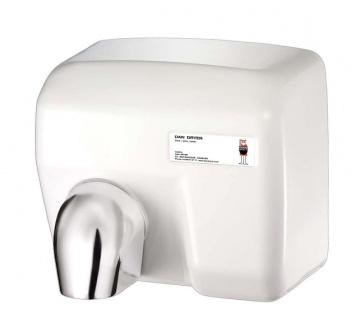 Dan Dryer Maxi Händetrockner 2400W mit IR Sensor und elektronischem Zeitschalter