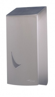 Wings Toilettenpapierspender zur Einzelblattentnahme