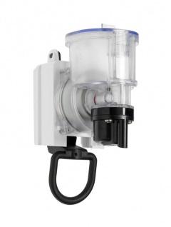 Wagner-EWAR Pumpe für Schaumseifenspender (ab 2003)