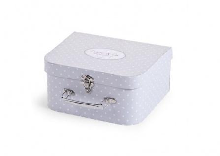 Childhome Geschenk Koffer Box - Vorschau 2
