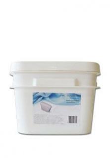 Frischegranulatbeutel für Windeleimer und Damenhygienebehälter