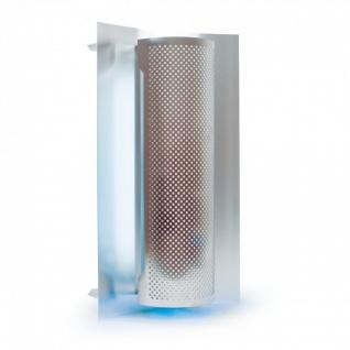 Satalite 30 Watt Design Klebefalle mit UV Röhren für die effektive Insektenbekämpfung - Vorschau 2