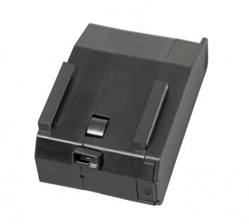 Wagner-EWAR eModul (ohne Batteriebetrieberien) für Sensor-Seifenspender