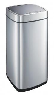 Perfect Sensor Abfalleimer 35 Liter, EKO