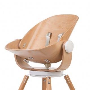 Childhome Evolu Newborn Seat Natur For Evolu + One80° - Vorschau 4