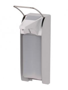 Ophardt ingo-man® plus 1415995/1417024 Seifen- Desinfektionsmittelspender (1000ml)