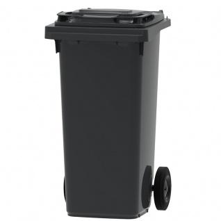 Mini Container 120 Liter