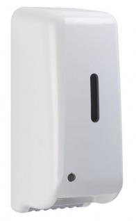 Desinfektion Spender Sense n Foam 1000ml Sensor