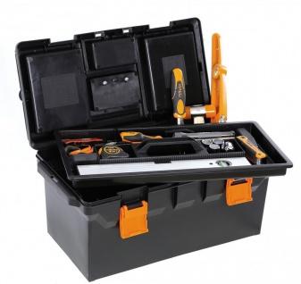 Beta CP15L Werkzeugkasten Lange aus Kunststoff - Vorschau 2