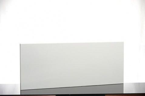 IR-Heizsystem Easy Modell mit Kabel und Stecker 200 od.450W von Elbo Therm - Vorschau 3