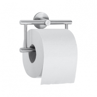 Wagner-EWAR Toilettenpapierhalter AC220 Edelstahl