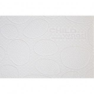 Childhome Memory Safe Sleeper Matratze - Vorschau 3