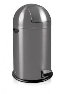 Kickcan 33 Liter, EKO