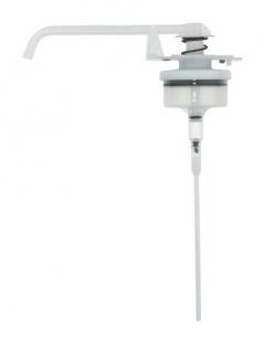 Ophardt ingo-man® classic F Schaumpumpe aus Kunststoff