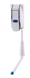 Dosing Care Brightwell Smart Bucket Eimer Dosierpumpe aus weißem Kunststoff