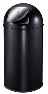 Pushcan 40 Liter, EKO