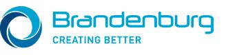 Genus® Optica JET Translucent Insektenvernichter IP65 2 x 15 Watt Wandmontage - Vorschau 4