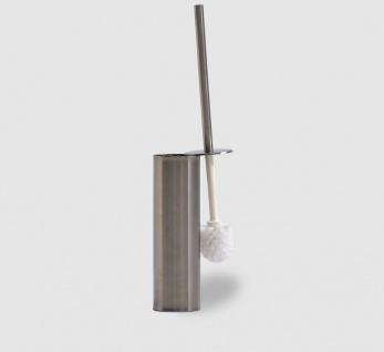 Graepel G-Line Pro Edelstahl Scopinox II WC-Bürste 42070