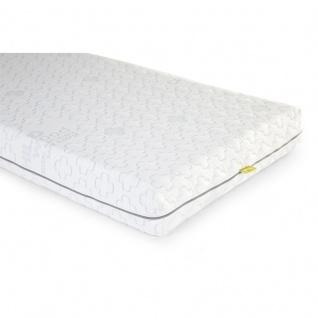 Childhome Medical Antistatic Safe Sleeper Matratze