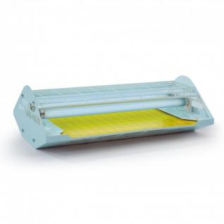 Insektenvernichter Flytrap Professional in weiss - mit 30 Watt von Insect-O-Cutor