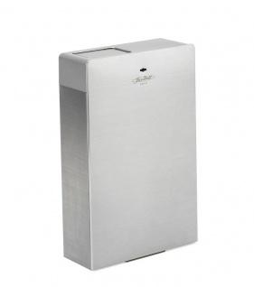 Janibell® PRIX berührungsloser Damenhygiene-Abfallbehälter MPX17S in 7, 8L mit Sensor