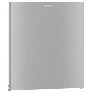 Franke EXOS. auswechselbare Fronten für den Papierhandtuchspender in 3 Varianten erhältlich