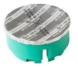 Duftnachfüllung für den Smart Air Spender verschiedenen Duftsorten ohne Treibgase - Vorschau 2
