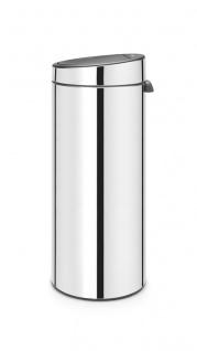 Touch New Abfallbehälter 30 Liter, Brabantia - Vorschau 2