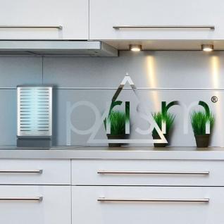 Elegante Insect-O-Cutor Prism Insektenfalle 11 Watt für Innenräume und Wintergärten - Vorschau 2