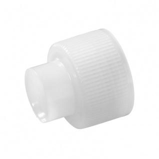 Wagner-EWAR Verschlusskappe für Seifenflaschen Kunststoff