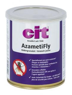 Cit Azameti Fly Ködergranulat 2000g effektiver Fliegenköder