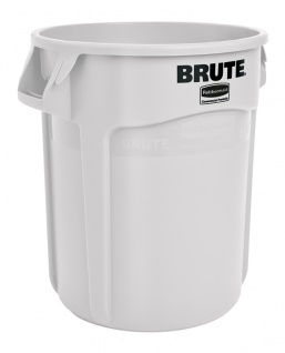 Runder Brute Container, 75, 7 Liter, Rubbermaid