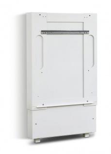 Höhenverstellbarer Lift HIIWI für Wickeltische von Timkid
